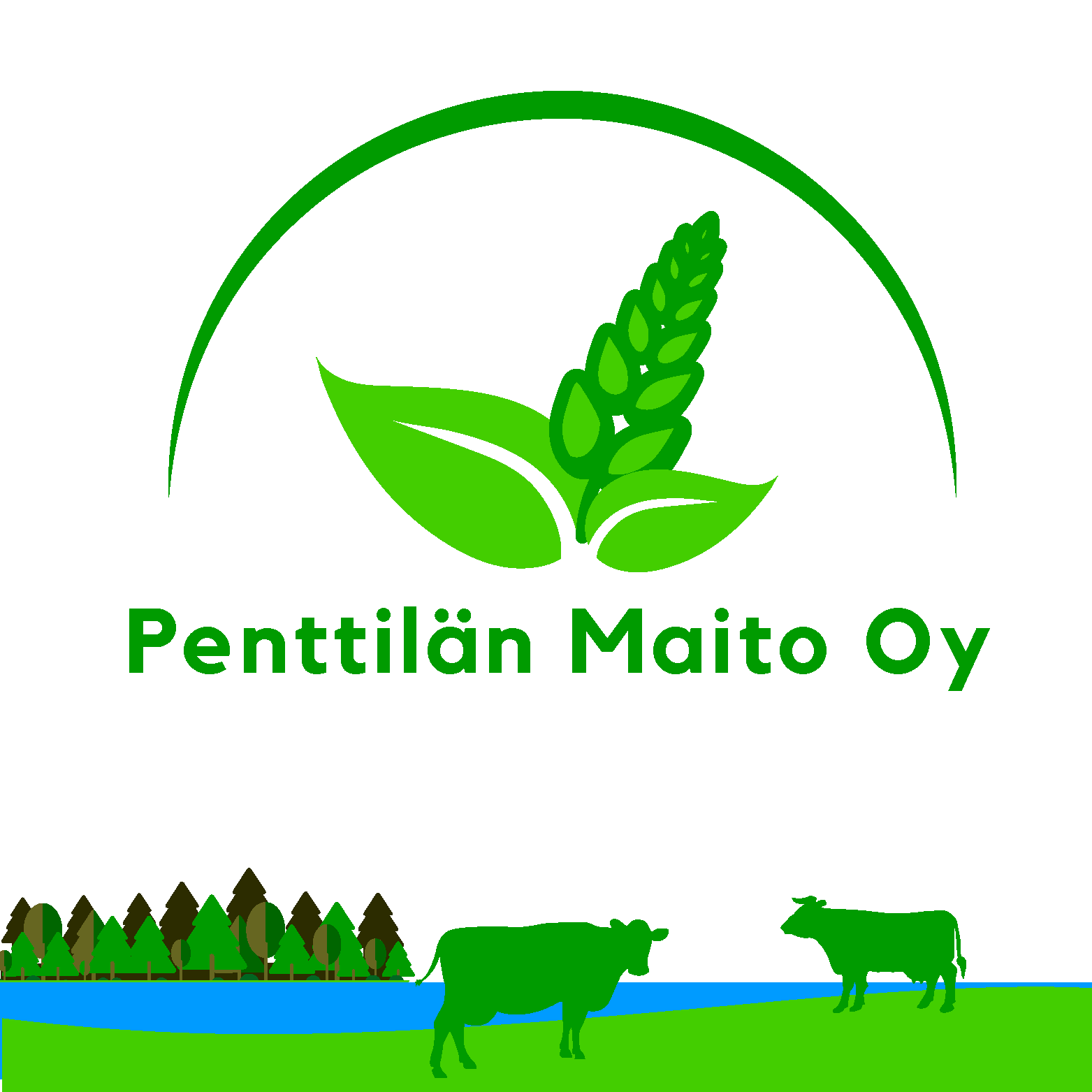 Penttilän Maito Oy